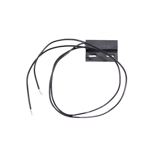 4095-1 - Reed Switch For Counter