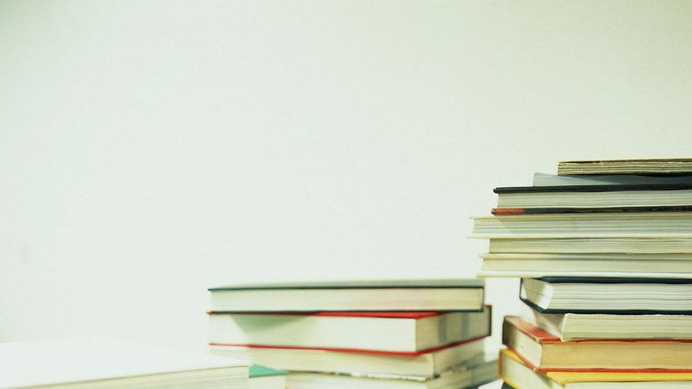 Education-Images-HD.jpg