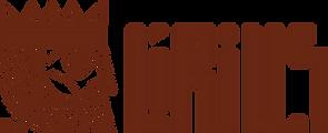 Logotipo_Lírius_2020_p_fundo_Branco.png