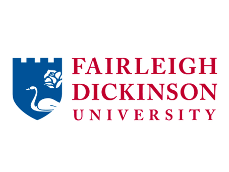 THE AGENCY Coming To FDU This Fall