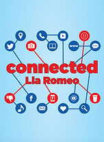 Connected by Lia Romeo