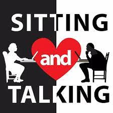 Sitting and Talking.jpg