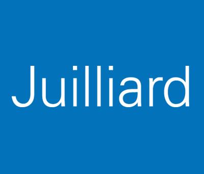 American Playwrights Program at JUILLIARD