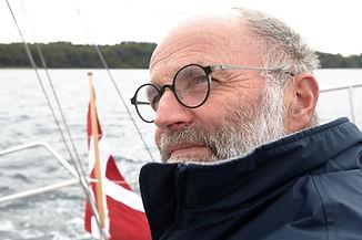 Oluf Jørgensen