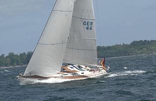 LUFFE 43