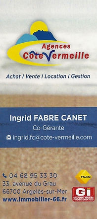 05 Agence immo cote vermeille 50.jpg
