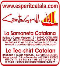 33 EsperitCatala 30.jpg