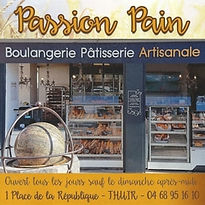 19 Passion Pain 30.jpg