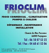 01 Frioclim 30.jpg