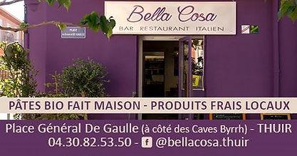 35 Bella Cosa 50.jpg