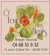 31 O Tour des Fleurs 30.jpg