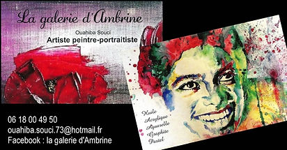 17 Galerie Ambrine 50.jpg