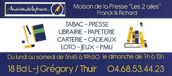 36 Maison de la presse 100.jpg