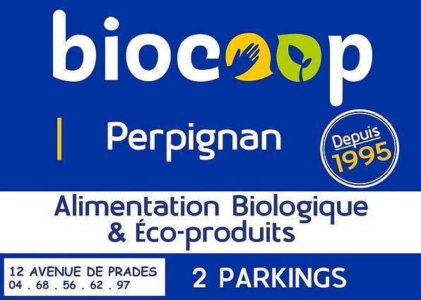 34 Bio coop 150.jpg