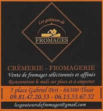 18 Les gouteurs de fromages 30.jpg