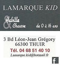 04 Lamarque Kid 30.jpg