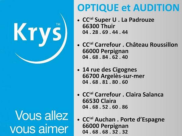 09 nouveau Krys 160.jpg
