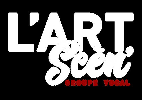 logo_clr2.png