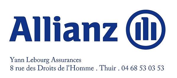39 Allianz 100.jpg