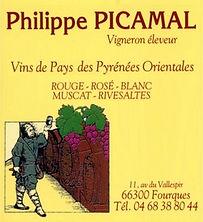 13 Picamal 30.jpg