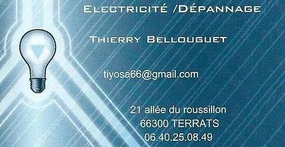 08 Thierry Bellouguet 50.jpg