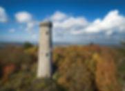 Kopie 2 von Hainigturm_arte_logo.jpg