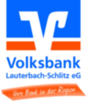 RZ_VB_Lauterbach_Schlitz_Logo_Bildmarke
