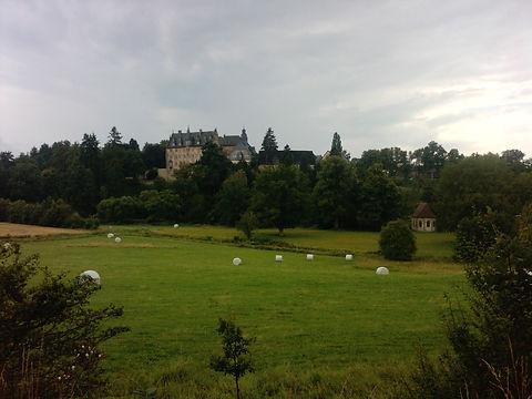 Schloss Eisenbach.jpg