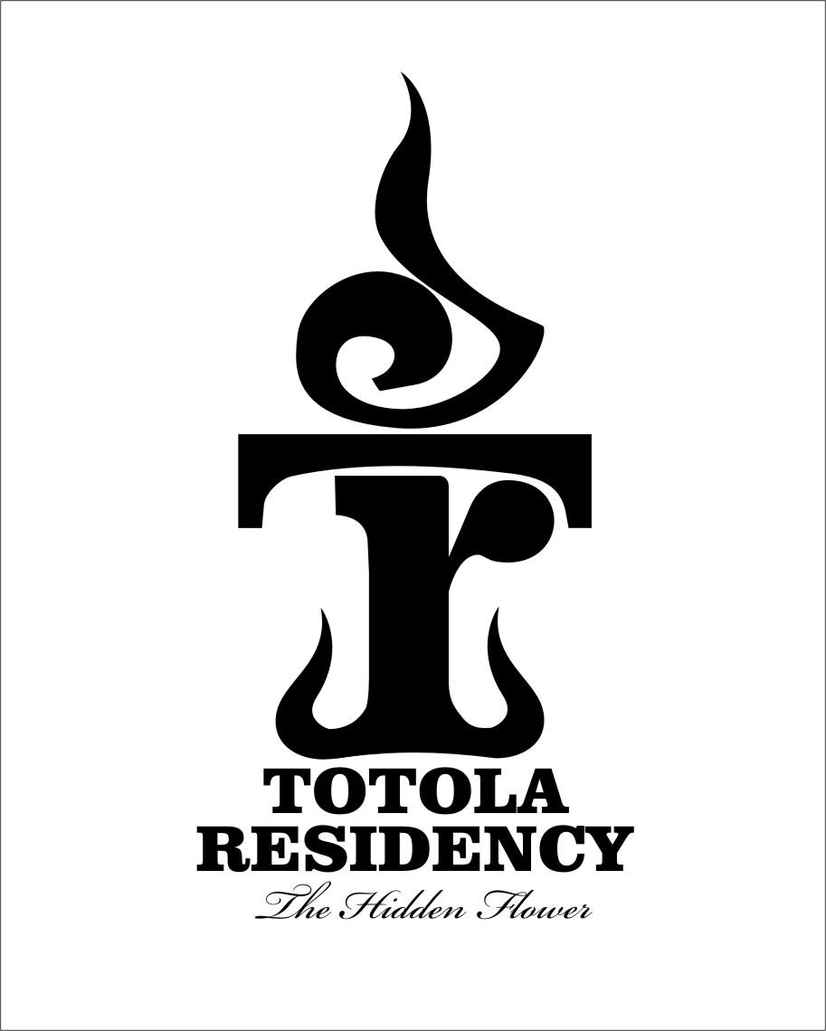 Totola Residency