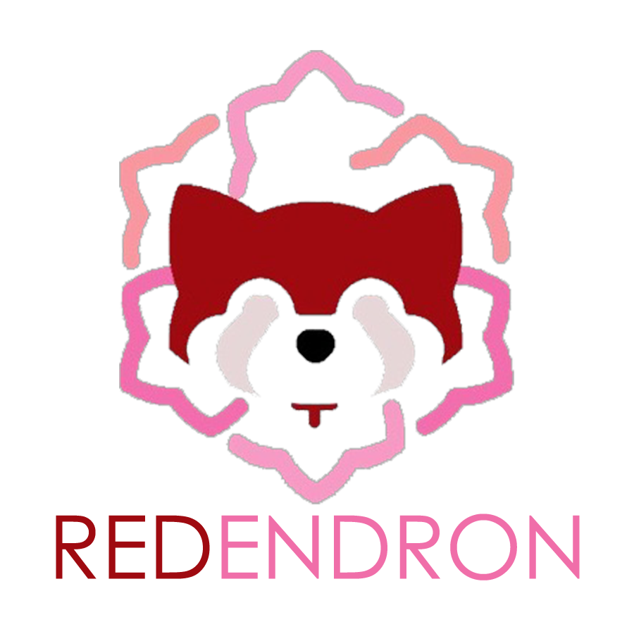 Redendron