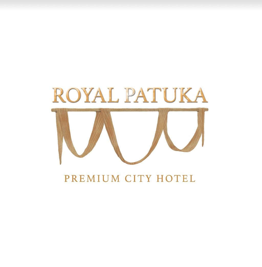 Royal Patuka