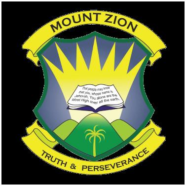 Mount-Zion Pakyong