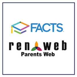 FACTS-renweb_icon.png
