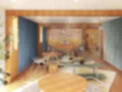 Brownstone_Studio