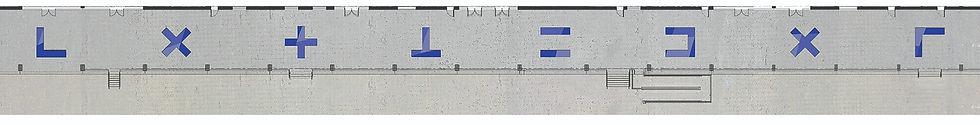 POST-floor%20plan_edited.jpg