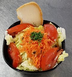 salade melee.jpg