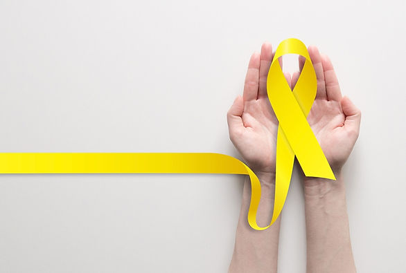 suicide-prevention-day-20181.jpg