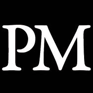 pm logo.png