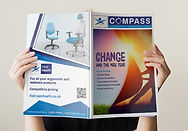 Compass Mag social artwork.jpg