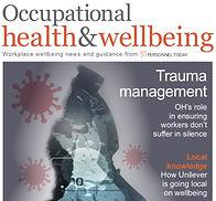 trauma thumbnail.jpg