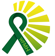 World-Mental-Health-Day-logo-WFMH-RGB_ed