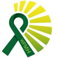 World-Mental-Health-Day-logo-WFMH-RGB_ed