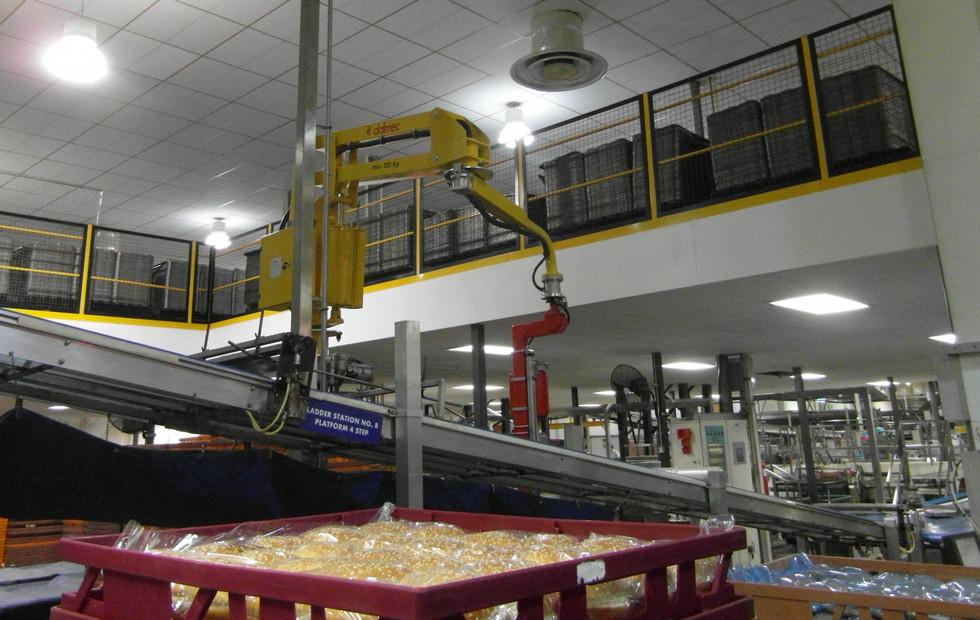 manufacturing--1462455698.jpg