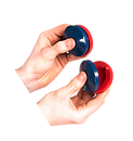 castanets.png