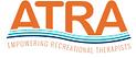 ATRA logo.png