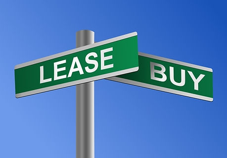 lease-buy.jpeg