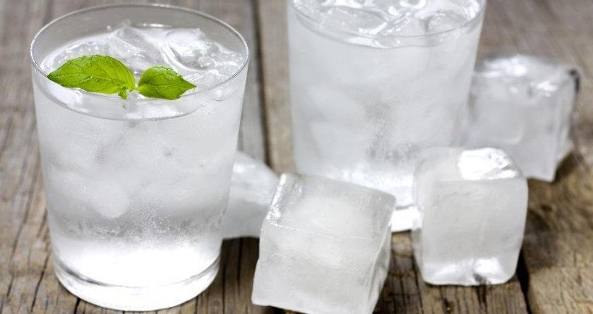 ice-from-ice-machine.jpg