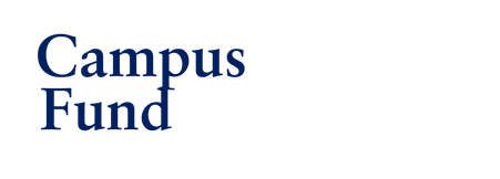 Logo sans bleu.png