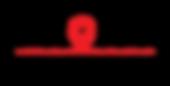 FrontREC_logo_2C.png