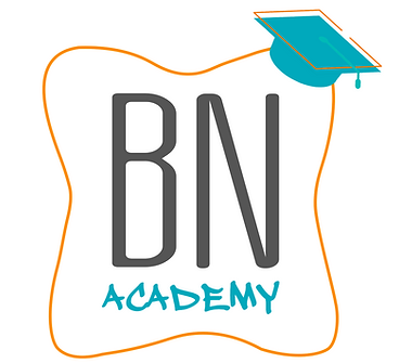 BN-ACADEMY-Formation-Business-Rennes.png
